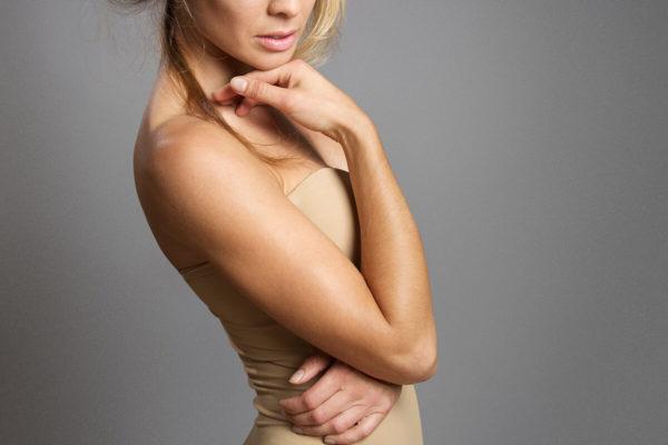 natulique-blonde-woman (1) - Copy