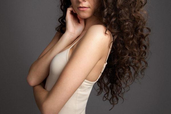 natulique-dark-haired-woman_edited-1 (1)