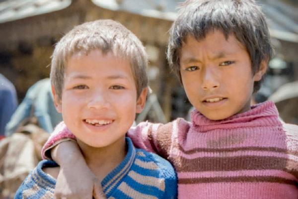 boys-kathmandu (1)