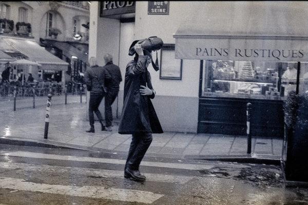 Paris-London-10-X2