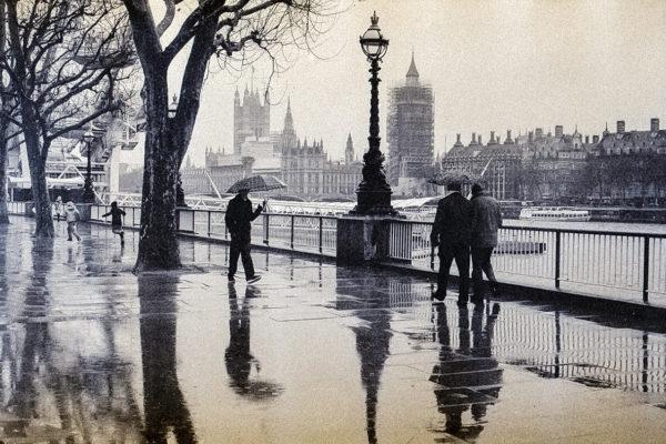 Paris-London-4-X2