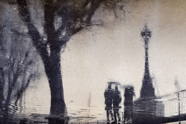 Paris-London-5-X2