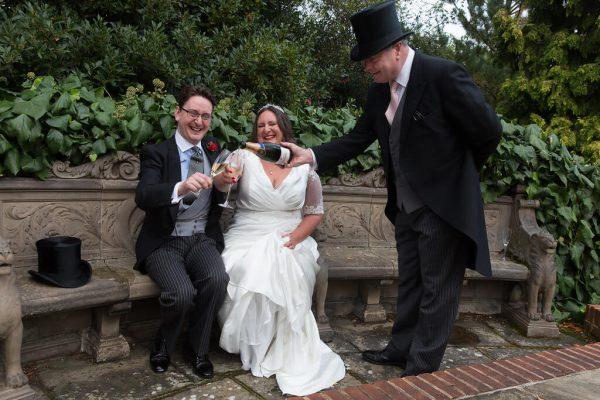 Penny wedding (57 of 82)-XL