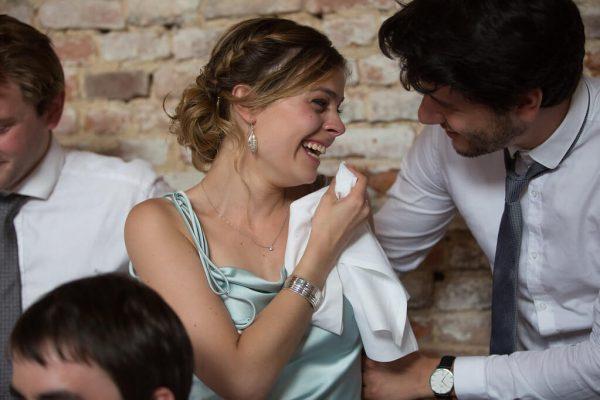 wedding-14-XL