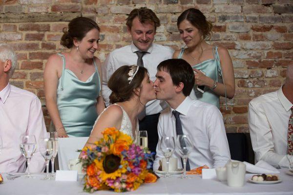 wedding-15-XL
