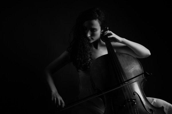 Cello-7